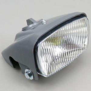 Phare complet avec ampoule Solex 5000