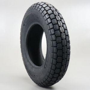 Pneu 4.00-8 Deli Tire S223 Yamaha Chappy