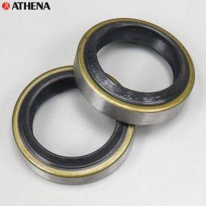 Joints spi de fourche 25.7x35x7mm Piaggio Zip (avant 2000) Athena