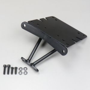 Support top case Shad Vespa LX 50 et 125