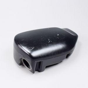Coffre de boite à air MZ ETZ 125 (1990 à 1995)