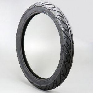 Pneu 2 3/4-17 Deli Tire S215 cyclomoteur