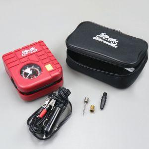 Mini compresseur d'air 12V universel