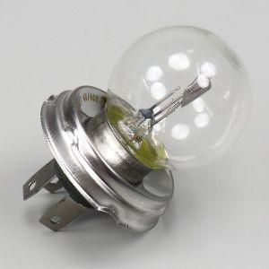 Ampoule de phare P45T 12V 45/40W