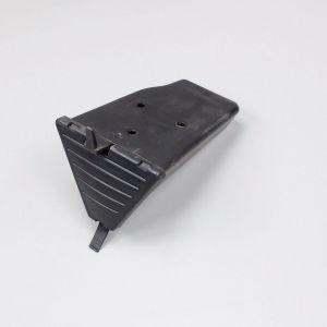 Bac de trousse à outils Revatto Roadster 125 (2008 à  2011)