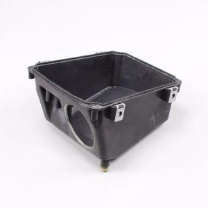 Coffre de boîte à air Rieju RS3, NKD