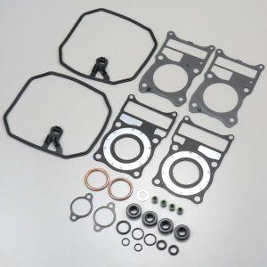 Joints haut moteur Honda Shadow, Varadero 125