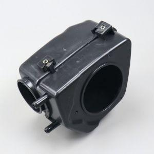 Coffre de boite à air Mash Seventy Five 125cc (2013 à 2018)