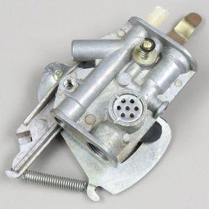 Carburateur Solex 3300, 3800 et 5000