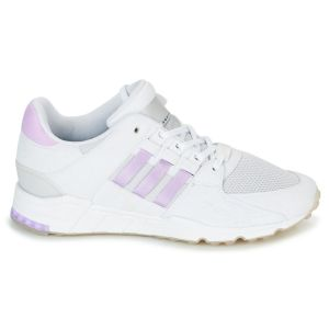 Baskets basses adidas EQT SUPPORT RF W Blanc - Taille 36,38,40,42,36 2/3,37 1/3,38 2/3,39 1/3,41 1/3,42 2/3