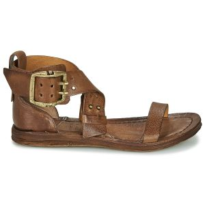 Sandales Airstep / A.S.98 RAMOS Marron - Taille 40,42,43