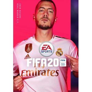 FIFA 20 (ENG/PL) Origin Key GLOBAL
