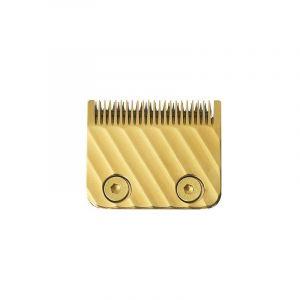 Tête de coupe pour FX8700GE