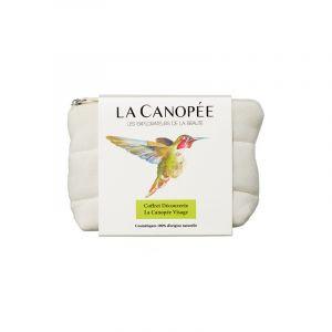 Coffret Découverte - La Canopée