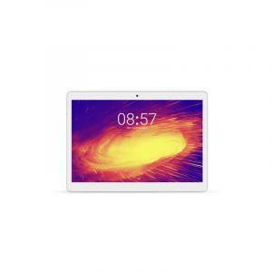 Tablette D'appel Alldocube M5 T1006 4g, 10,1 Pouces, 4 Go 64 Go