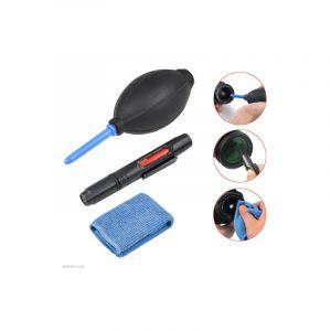3en1caméra Lens Cleaning Kit