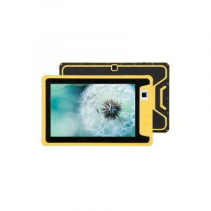 W101 4g Tablette Pc D'appel Téléphonique , 10,1 Pouces, 2 Go 32 Go
