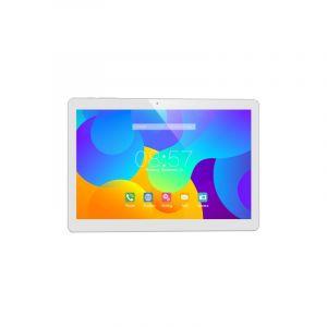 Tablette Pc Cube T10, 2 Go + 32 Go (blanc)
