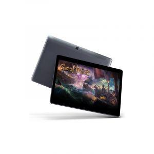 Alldocube M5xs T1006xs 4g Call Tablet, 10.1 Pouces, 3gb+32 Go