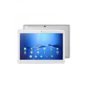 Jumper Ezpad M5 Tablet, 10,1 Pouces, 4 Go 64 Go
