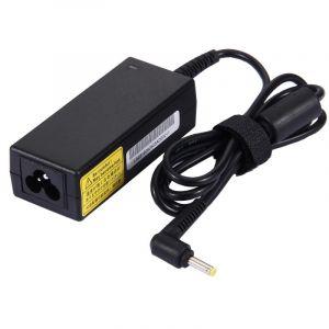 Chargeur Pour Hp Mini - 19.5v 2.05a 40w Fiche 4.0x1.7mm