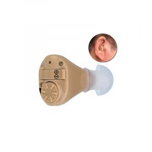 K-82 Amplificateur Sonore Sans Fil Pour Appareil Auditif