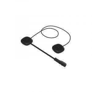 Mh04 Bluetooth 5.0 Moto Bluetooth Casque Écouteur Bluetooth Casque Écouteur