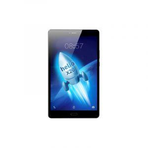 Tablette D'appel Alldocube X1 T801 4g, 8,4 Pouces, 4 Go 64 Go (noir)