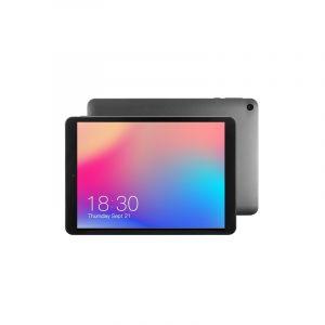 Jumper Ezpad M4 Tablet, 7,9 Pouces, 3 Go 32 Go (noir)