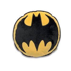 Coussin - DC Comics - Batman