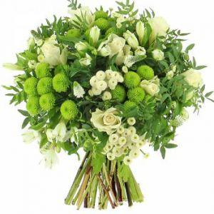 Le bouquet Confidence