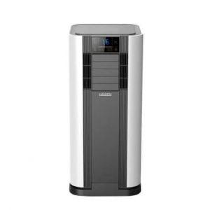 Climatiseur Mobile Réversible Chaud/Froid 7000 à 9000 BTU Hägen® 9000 BTU