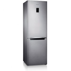 refrigerateur samsung 3 portes comparer 11 offres. Black Bedroom Furniture Sets. Home Design Ideas