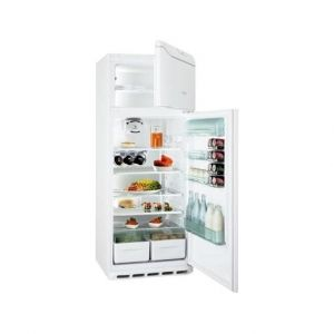 refrigerateur 180 litres comparer 24 offres. Black Bedroom Furniture Sets. Home Design Ideas