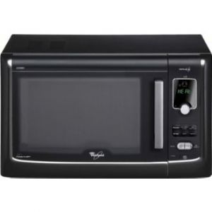 Micro-ondes Whirlpool FT335NB Micro-ondes 27 litres