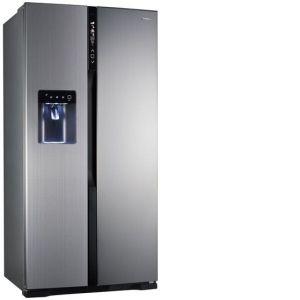 refrigerateur 1 porte inox distributeur eau comparer 36 offres. Black Bedroom Furniture Sets. Home Design Ideas