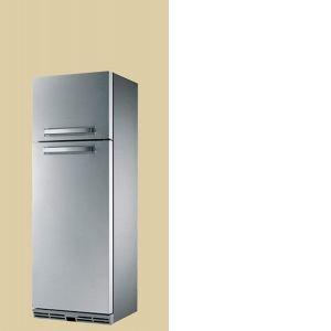 Réfrigérateur Hotpoint BDZM330HA/IX Réfrigérateur double porte 313 litres dont congélateur 72 litres