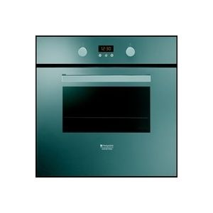 HOTPOINT Four encastrable Ariston FQ73C1HA/ICE Four encastrable à nettoyage catalyse