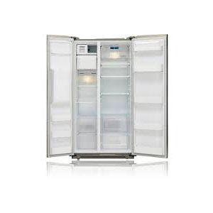 refrigerateur 600 litres comparer 57 offres. Black Bedroom Furniture Sets. Home Design Ideas