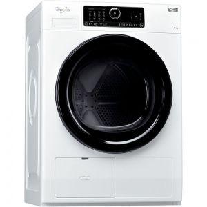 Sèche-linge à pompe à chaleur Whirlpool HSCX80531 Supreme Care STOCK DÉFINITIVEMENT ÉPUISÉ