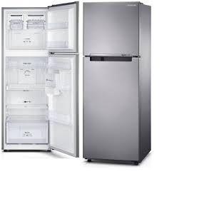 Réfrigérateur 2 portes LG GRF7848SC STOCK DÉFINITIVEMENT ÉPUISÉ
