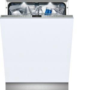 Lave-vaisselle tout intégrable Neff S727P80X1E STOCK ÉPUISÉ