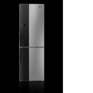 Réfrigérateur LG GCD6117TA STOCK DÉFINITIVEMENT ÉPUISÉ
