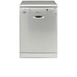 Lave-vaisselle Whirlpool ADP6829IX Lave-vaisselle 12 couverts 47 dB