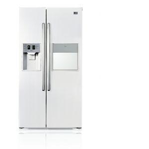 Réfrigérateur LG GWP2120WH STOCK DÉFINITIVEMENT ÉPUISÉ