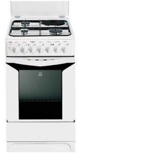 cuisiniere gaz 50 x 50 comparer 36 offres. Black Bedroom Furniture Sets. Home Design Ideas