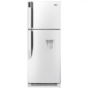 Réfrigérateur LG GRF6810WH STOCK DÉFINITIVEMENT ÉPUISÉ