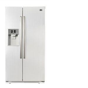 Réfrigérateur LG GWL207FQA STOCK DÉFINITIVEMENT ÉPUISÉ