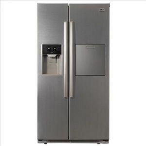 Réfrigérateur LG GWP2112NS STOCK DÉFINITIVEMENT ÉPUISÉ