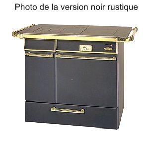 cuisiniere 55 cm comparer 33 offres. Black Bedroom Furniture Sets. Home Design Ideas